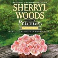 Priceless - Sherryl Woods - audiobook