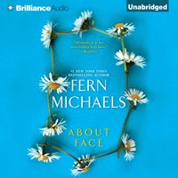 About Face - Fern Michaels - audiobook
