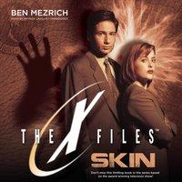 Skin - Ben Mezrich - audiobook