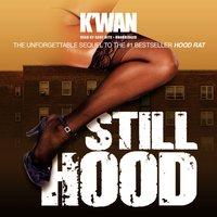 Still Hood - Opracowanie zbiorowe - audiobook