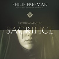 Sacrifice - Philip Freeman - audiobook