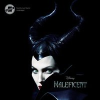 Maleficent - Disney Press - audiobook