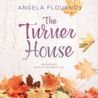 Turner House - Angela Flournoy - audiobook