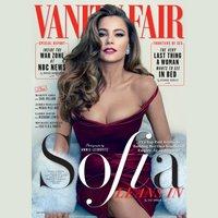 Vanity Fair: May 2015 Issue - Vanity Fair - audiobook