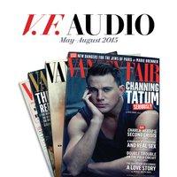 Vanity Fair: May-August 2015 Issue - Vanity Fair - audiobook