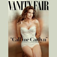 Vanity Fair: July 2015 Issue - Vanity Fair - audiobook