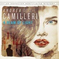 Beam of Light - Andrea Camilleri - audiobook