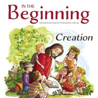 In the Beginning: Creation - Kevin Herren - audiobook