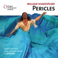 Pericles - William Shakespeare - audiobook
