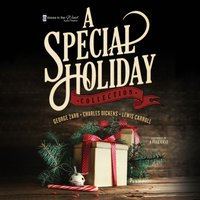 Special Holiday Collection