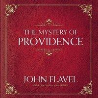 Mystery of Providence - John Flavel - audiobook