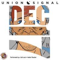 December 17 - Doug Bost - audiobook