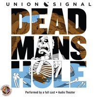 Dead Man's Hole - Doug Bost - audiobook