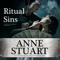 Ritual Sins - Anne Stuart - audiobook
