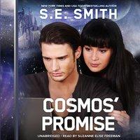 Cosmos' Promise - S.E. Smith - audiobook