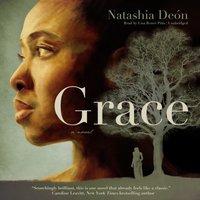 Grace - Natashia Deon - audiobook