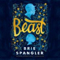 Beast - Brie Spangler - audiobook
