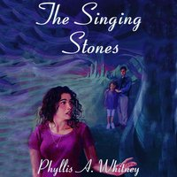Singing Stones - Phyllis A. Whitney - audiobook