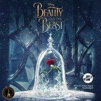 Beauty and the Beast - Elizabeth Rudnick - audiobook