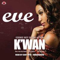Eve - Opracowanie zbiorowe - audiobook