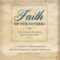 Faith of Our Fathers, Vol. 2 - Made for Success - audiobook
