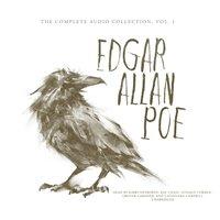 Edgar Allan Poe - Edgar Allan Poe - audiobook