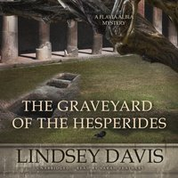 Graveyard of the Hesperides