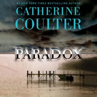 Paradox - Catherine Coulter - audiobook