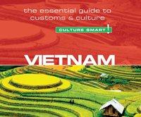Vietnam - Culture Smart! - Geoffrey Murray - audiobook