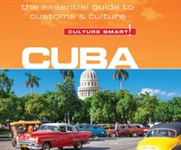 Cuba - Culture Smart! - Russell Madicks - audiobook