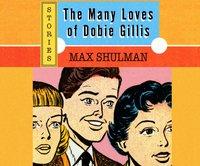 Many Loves of Dobie Gillis
