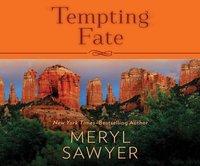 Tempting Fate - Meryl Sawyer - audiobook