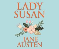 Lady Susan - Jane Austen - audiobook