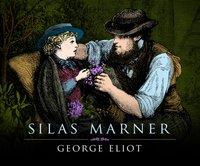 Silas Marner - George Eliot - audiobook