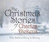 Schoolboy's Story