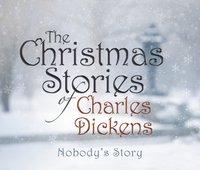 Nobody's Story