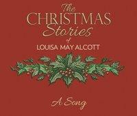 Song - Louisa May Alcott - audiobook