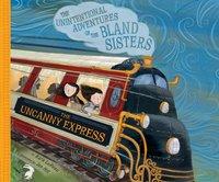 Uncanny Express, The