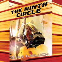 Ninth Circle - R.M. Meluch - audiobook