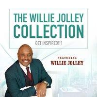 Willie Jolley Collection - Willie Jolley - audiobook