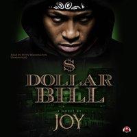 Dollar Bill - Opracowanie zbiorowe - audiobook