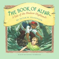 Book of Alfar