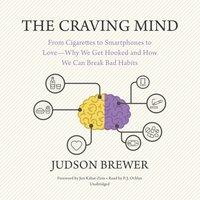 Craving Mind