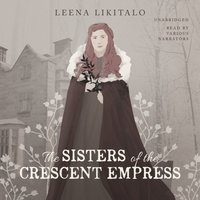 Sisters of the Crescent Empress