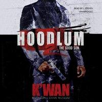 Hoodlum 2 - Opracowanie zbiorowe - audiobook