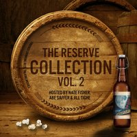 Movie Nightcap: The Reserve Collection, Vol. 2 - Nate Fisher - audiobook