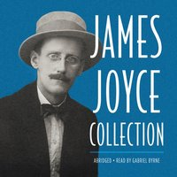 James Joyce Collection - James Joyce - audiobook