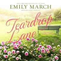 Teardrop Lane - Emily March - audiobook