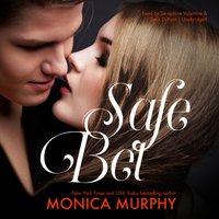 Safe Bet - Monica Murphy - audiobook