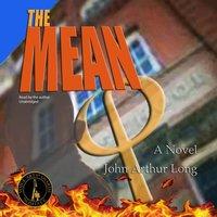 Mean - John Arthur Long - audiobook